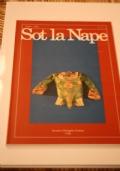 Sot la nape- Anno XLI-N'2-3 Dicembar 1989