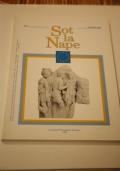 Sot la nape- Anno XXXX-N'2 Jugn 1988