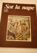 Sot la nape- Anno L-N'4 Dicembar 1998