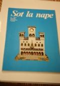 Sot la nape- Anno XXVIII-N'1' Zenar-Marz 1976