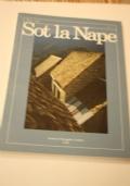 Sot la nape - Anno XXXI -N'1- Zenar-Marz 1979