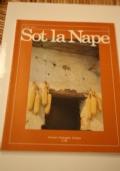 Sot la nape - Anno XXXIX -N'1- Marz 1987