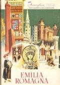 Emilia Romagna (Meravigliosa Italia: enciclopedia delle regioni) RAGAZZI � GEOGRAFIA
