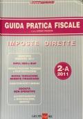 GUIDA PRATICA FISCALE - IMPOSTE DIRETTE 2A