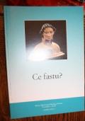 MANUALE FRANCESE Corso di lingua intensivo con CD
