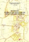 Toponomastica storica di Spilimbergo