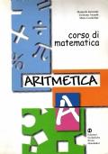 Progetto Matematica - ARITMETICA 1 + Portfolio delle competenze