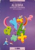 Corso di Matematica - volume terzo - geometria analitica, introduzione all'analisi matematica, trigonometria