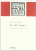 Anthropos Logos. Volume I