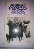 Dizionario critico di sociologia