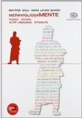 MERAVIGLIOSAMENTE poesia teatro linguaggi attualità