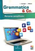 grammatica & Co. - percorso semplificato
