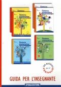 sistema matematica - guida per l'insegnante