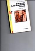 Umberto Terracini nella storia contemporanea