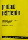 Prontuario elettronico