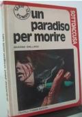 Un paradiso per morire
