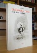 ELEONORA DUSE E IL SUO TEMPO (1858-1924)