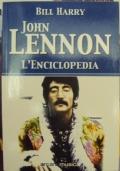 John Lennon. L'enciclopedia