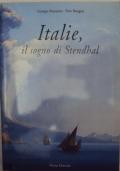 Italie, il sogno di Stendhal