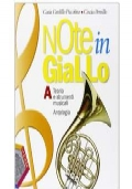 Note in giallo