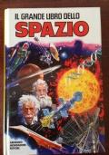 Il grande libro dello spazio