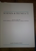 DIFETTI DEL CONTENITORE IN N.N.P.B. PRESSATO/SOFFIATO IN BOCCA STRETTA
