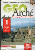 GEO Arch� Storia e Geografia- Codice ISBN (vol.2) 9788841632604