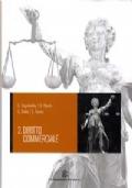 diritto commerciale 2