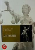 diritto pubblico 3