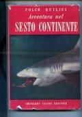 PENSARE L ITALIA NUOVA:LE CULTURA ECONOMICA MILANESE TRA CORPORATIVISMO E RICOSTRUZIONE-