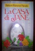 La casa di Jane