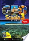 Geoscuola 3