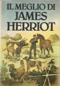 (James Herriot) Il meglio di James Herriot 1984 Rizzoli