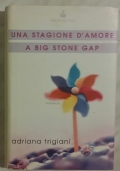 UNA STAGIONE D'AMORE A BIG STONE GAP