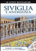 Siviglia e Andalusia