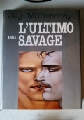 L'ultimo dei Savage