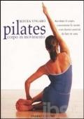 Pilates, corpo in movimento