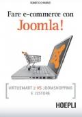 Fare e-commerce con Joomla!