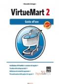 VirtueMart 2 - Guida all'uso