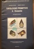 Tipologie primitive 3 Oceania
