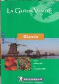 OLANDA (La Guida Verde Michelin)