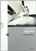 Corso base di algebra 2. Con espansione online