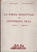 Cronache : dal 1929 al 1968 / Arturo Maria Brunelli ; antologia a cura di Bianca Jolanda Tognacci Brunelli ; fotografie della collezione di Francesco Dellamore