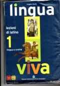 Lingua viva 1