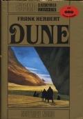 Dune (Ciclo completo 6 volumi)