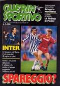 GUERIN SPORTIVO 1986 n.15