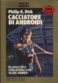 Cacciatore di androidi