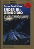 Ender III: Xenocidio
