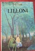 Lilloni