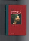 La storia - Vol. 1 dalla preistoria all'antico egitto